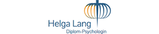 Helga Lang
