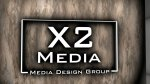 X2-Media Intro Scene 2
